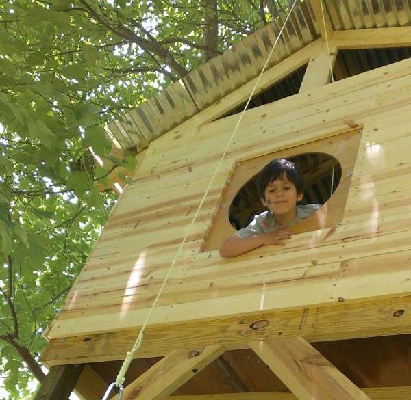casa_sull_albero_cover