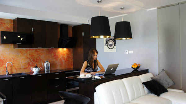 piccolo_appartamento.