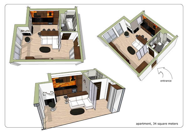 piccolo_appartamento6