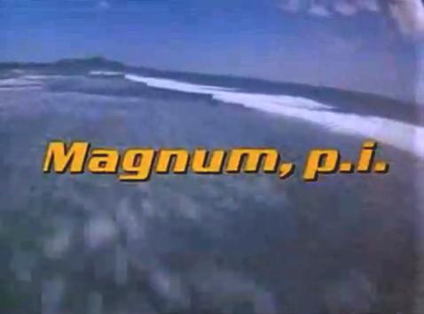 Magnum,_P.I.
