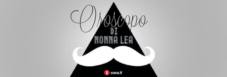 OROSCOPO_NONNA_LEA_HIPSTER