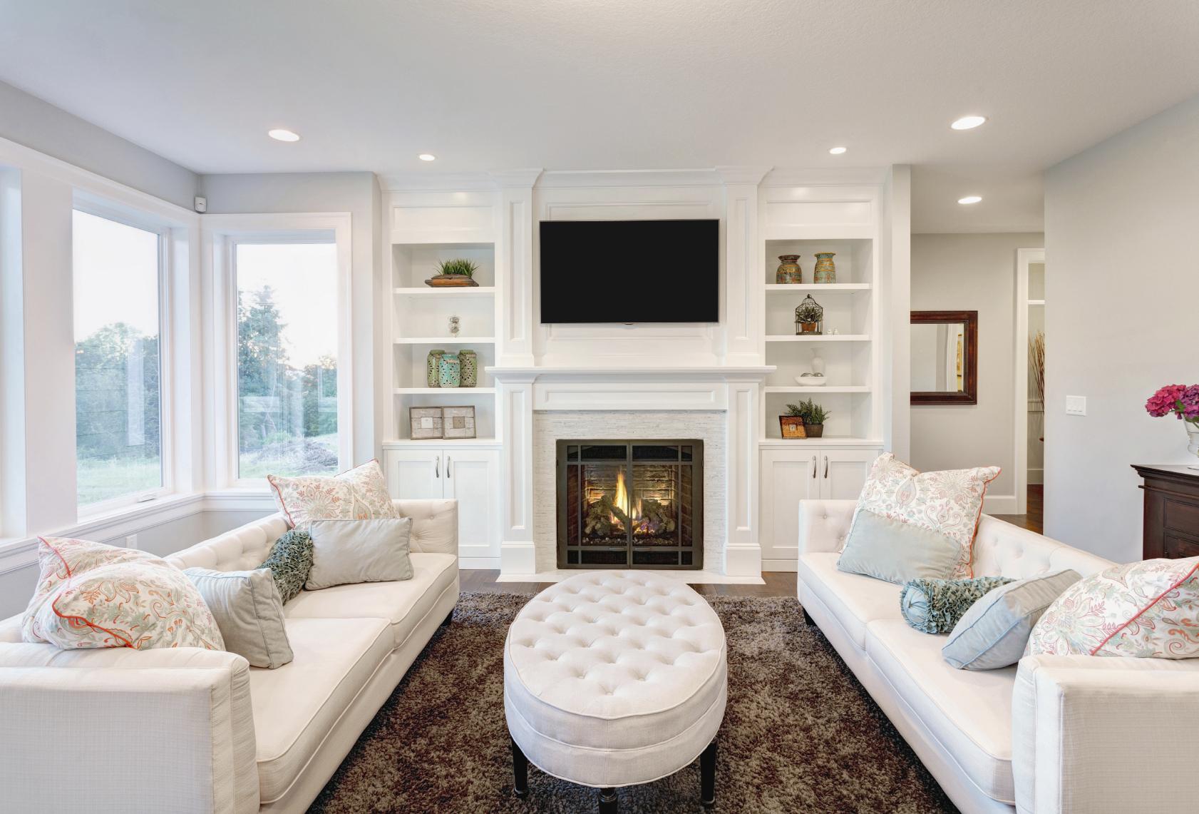 Come rendere la casa pi bella e aumentarne il valore for Come trovare la casa perfetta