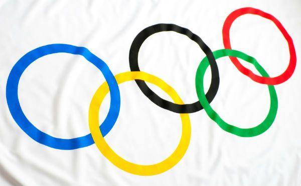 olimpiadi-