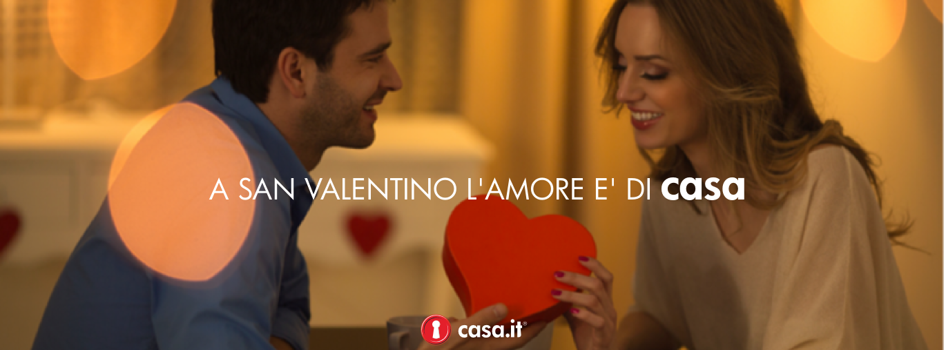 sanvalentino_casa_it