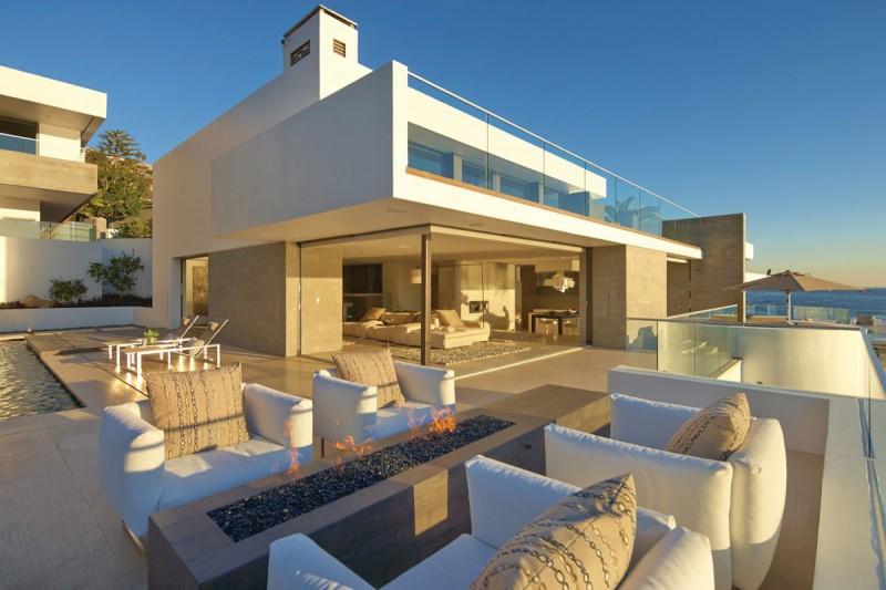 Una casa da sogno for Case da sogno a buon mercato