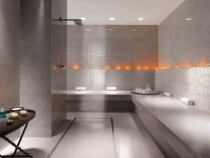 Casabook Immobiliare: 10 bagni da sogno che tutti vorremmo nelle ...