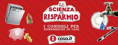 casa_it_scienza_risparmio_blog