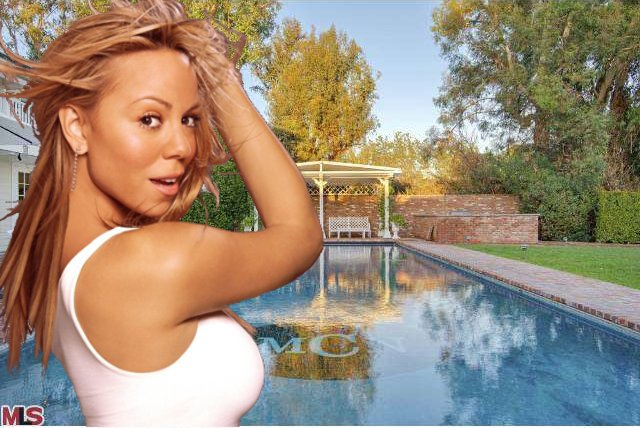 mariah_carey_villa_bel_air