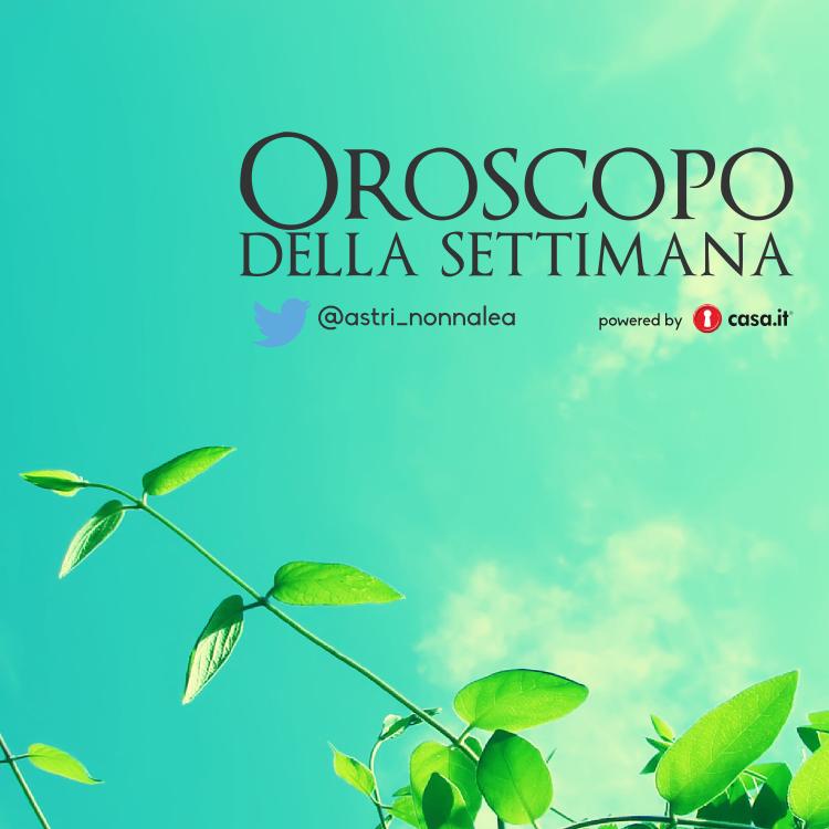 oroscopo_prima