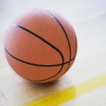 pallone_basket_casa