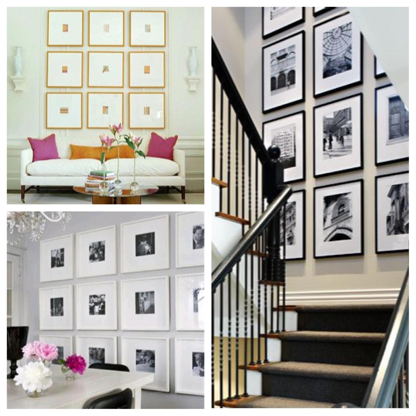 Designing On Wall: Come Cambiare Casa Senza Muoversi Da Casa