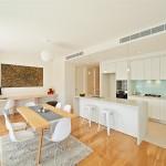 cucine_a_vista_moderna