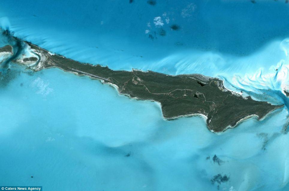 isola_privata1