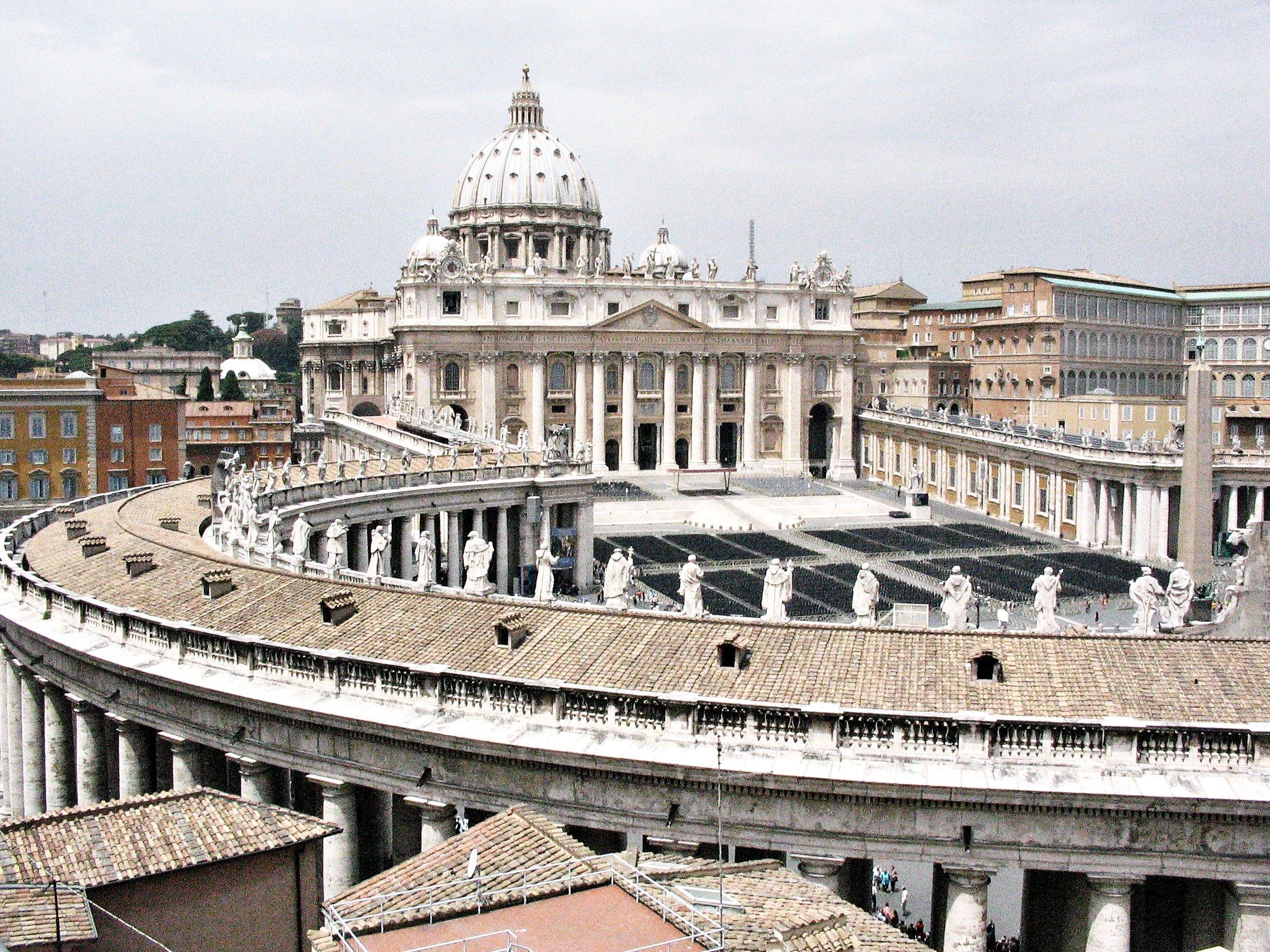 sanpietro_vaticano
