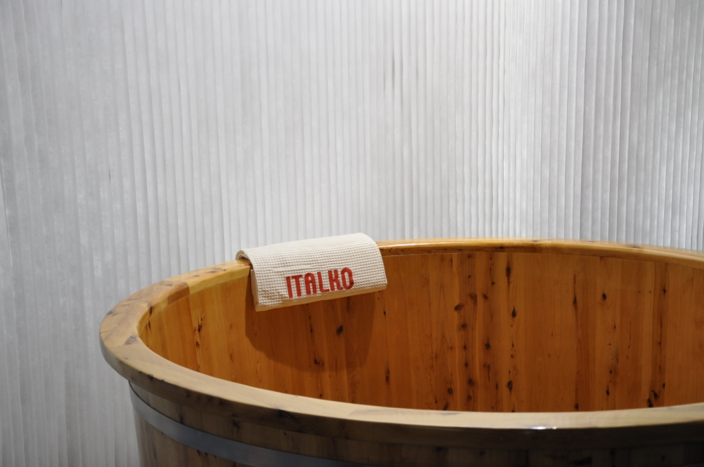 vasche_in_legno
