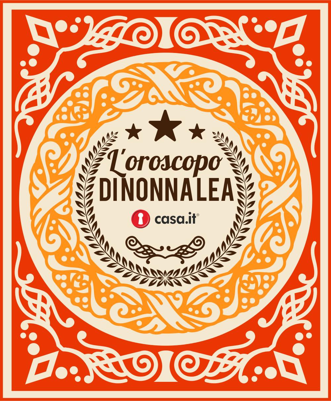 OROSCOPO_NONNALEA