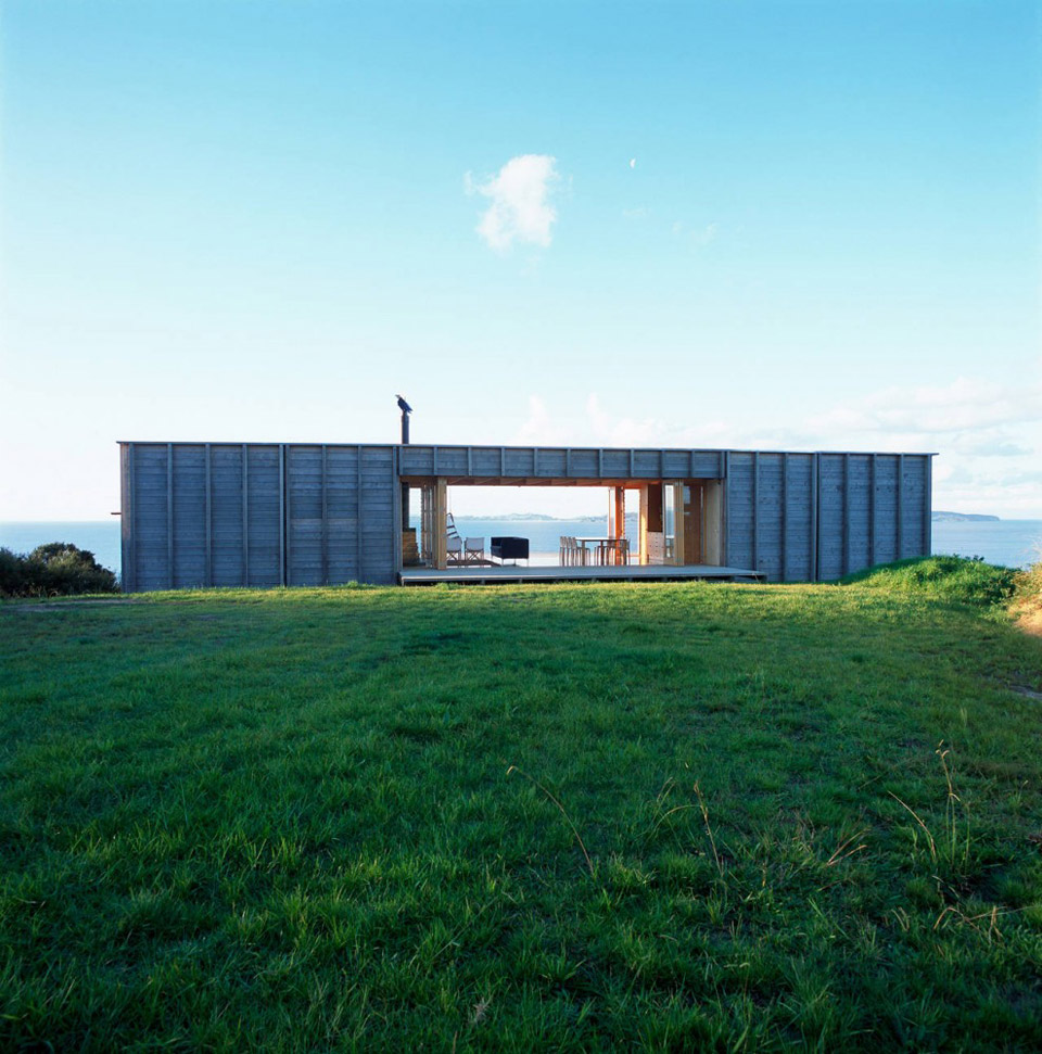 casa_container-house-1