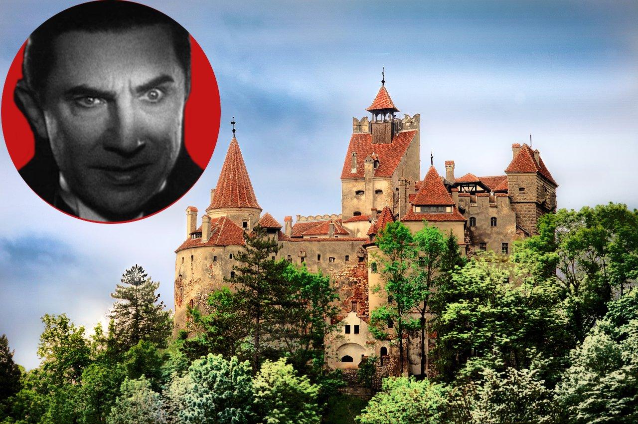castello_di_dracula_in_vendita