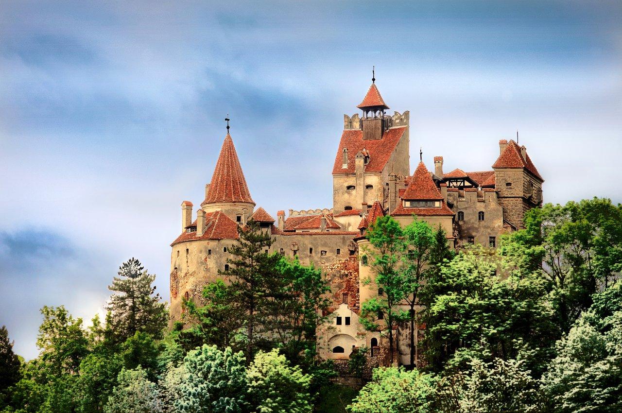 castello_dracula