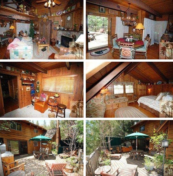 dolly_parton_chalet