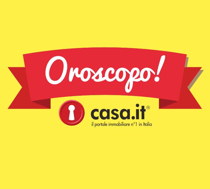 oroscopo_della_settimana