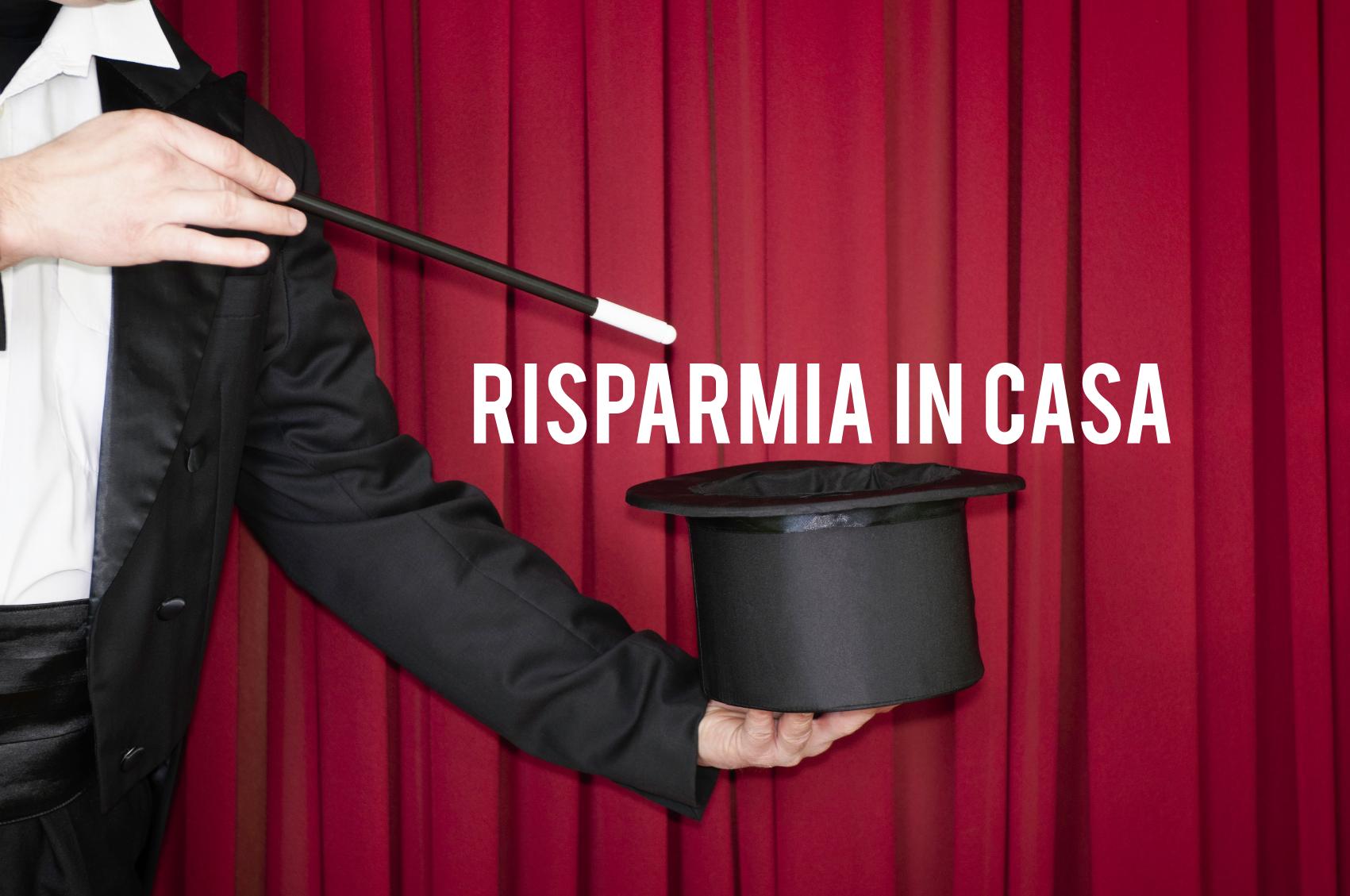 RISPARMIA IN CASA.jpg