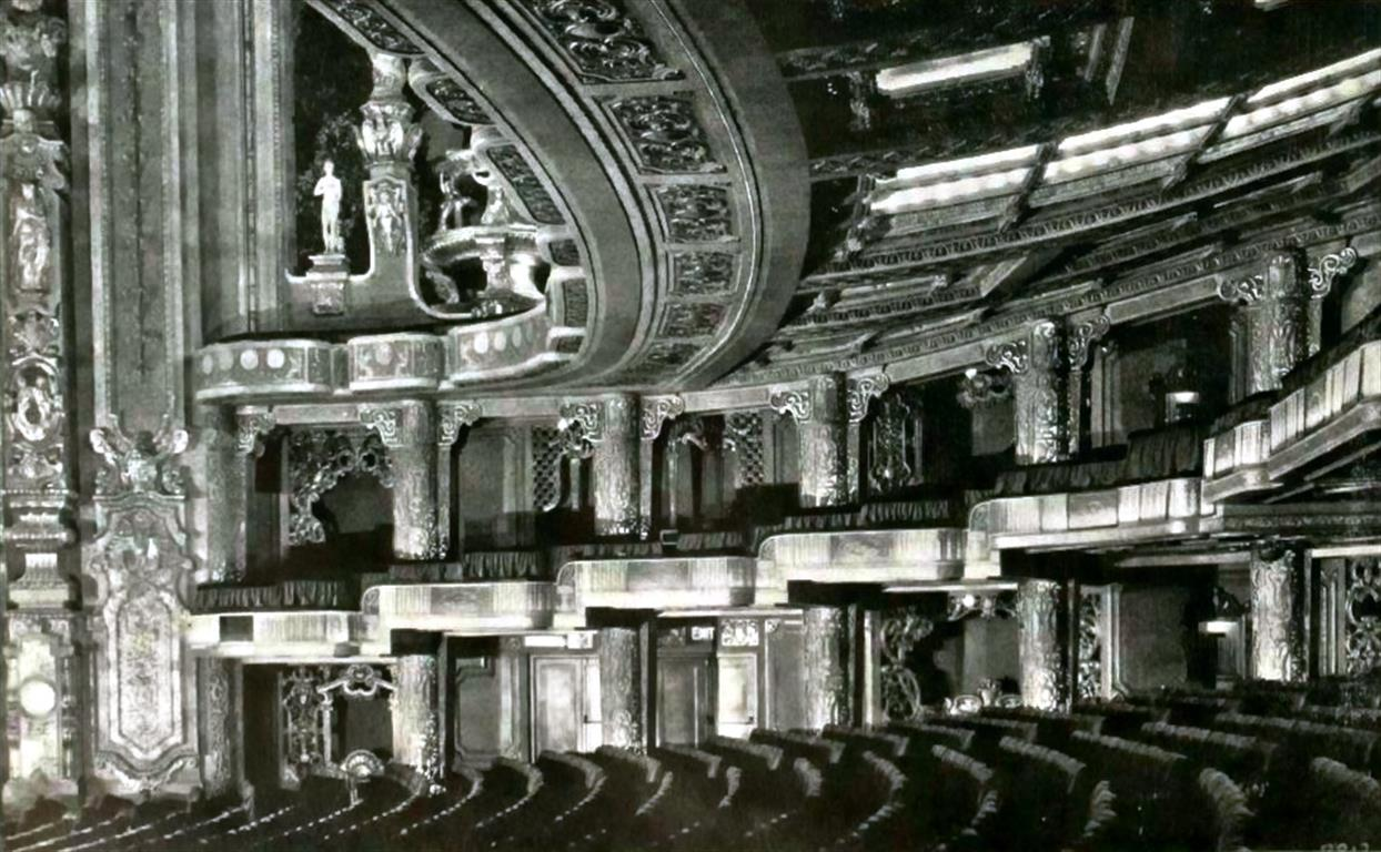 brooklyn_teatro_paramount