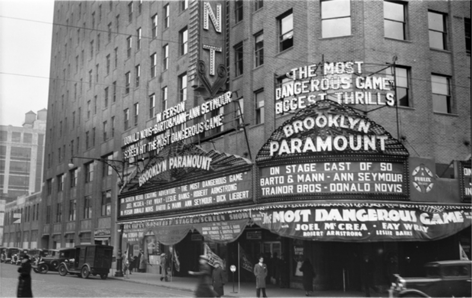 teatro_paramount_brooklyn