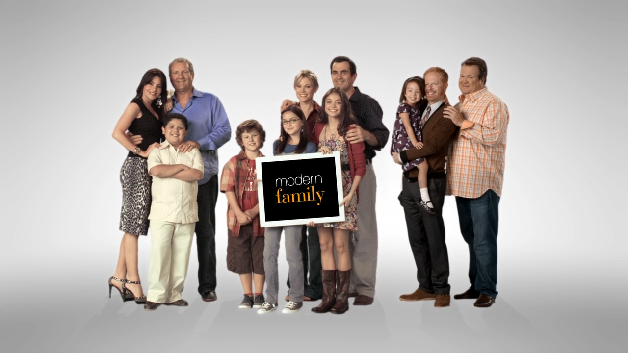 Modern_Family_stagione_3