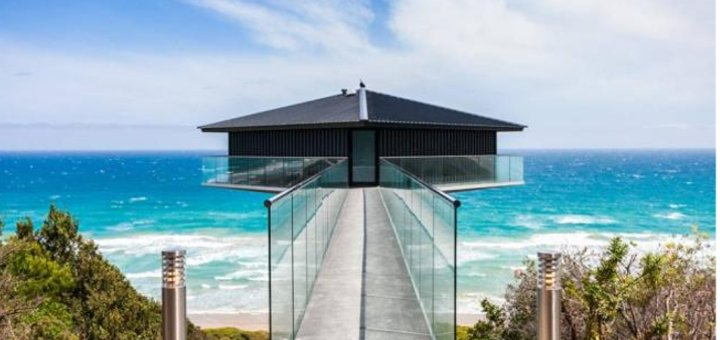 casa_australia