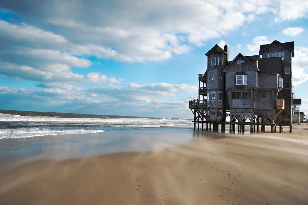 casa_sulla_spiaggia