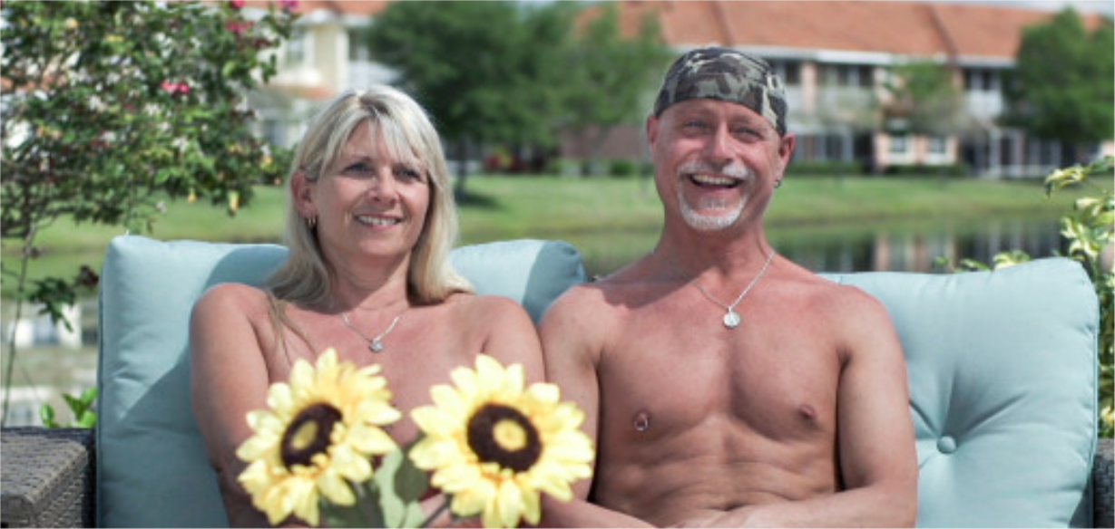 comprare casa nudi