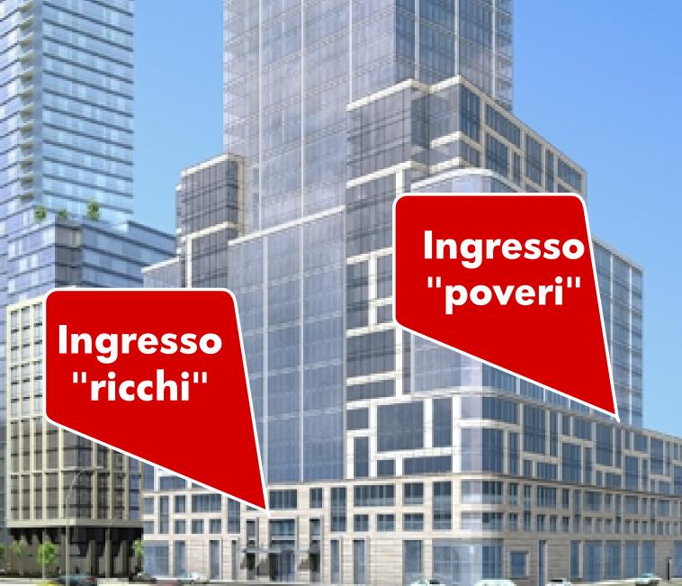 ingressi_separati_ricchi_poveri_new_york2