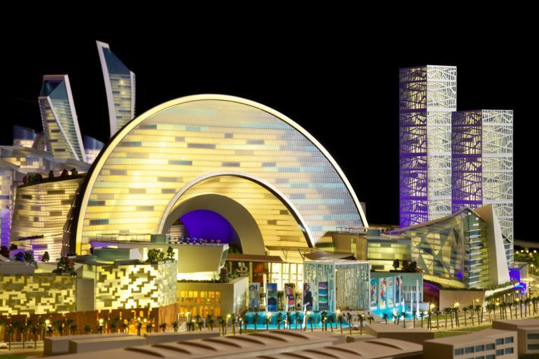mall-world