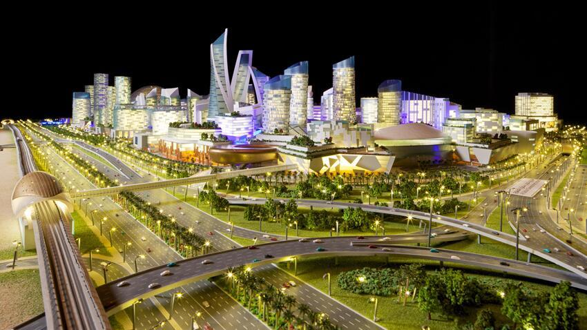 mall_of_the_world_dubai1