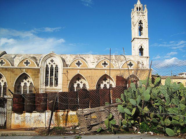 640px-Cyprus_-_Famagusta_Varosha_07