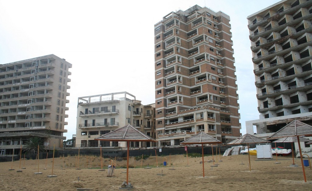 Famagusta2009_2