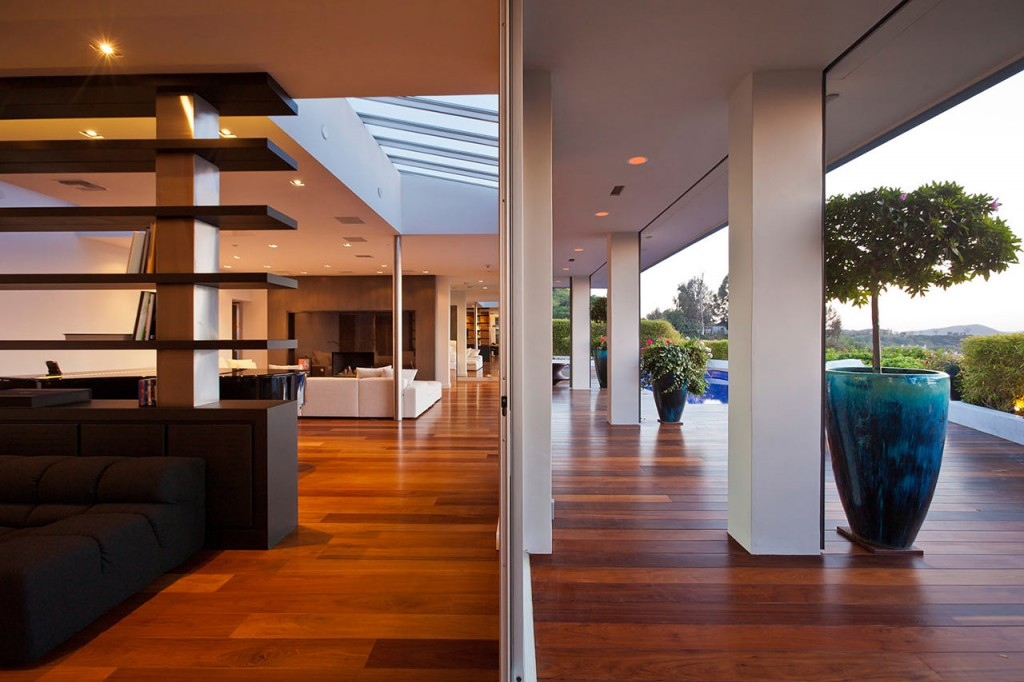 Jendretzki-Beverly-Hills-House-8