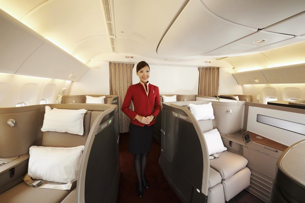 cathay_firstclass