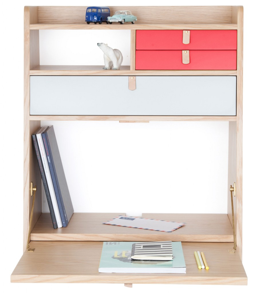 libreria-design