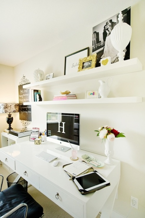 Idee E Soluzioni Per Creare La Perfetta Zona Relax In Casa