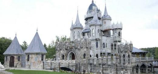 castello_in_vendita
