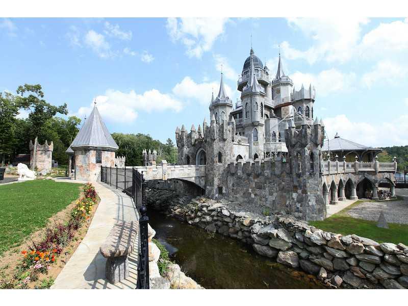 castello_vendita3