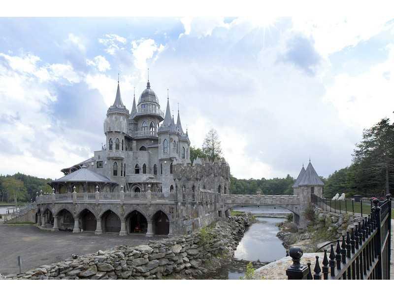 castello_vendita6