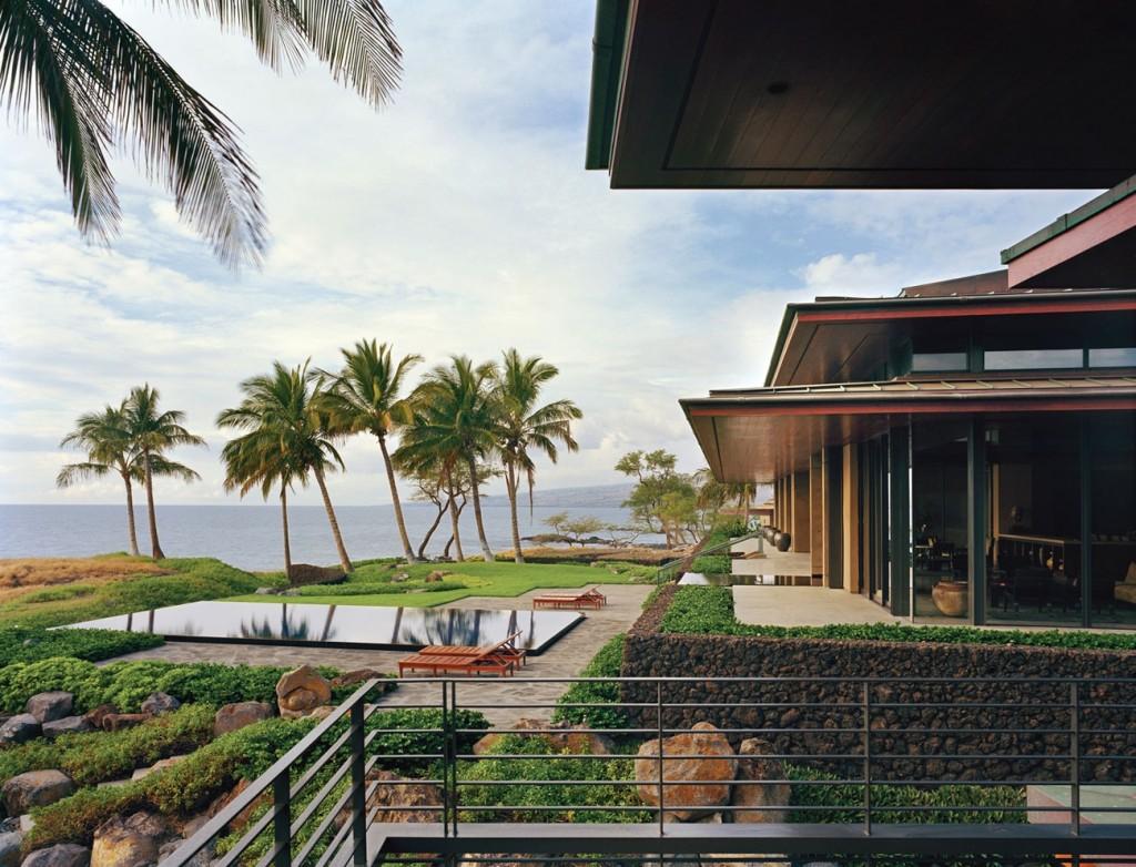hawaii_casa1