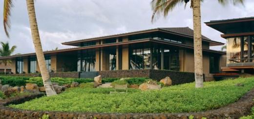 hawaii_cover