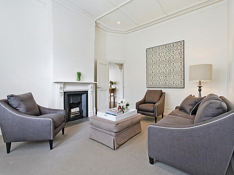 Idee e soluzioni per creare la perfetta zona relax in casa for Creare la propria casa