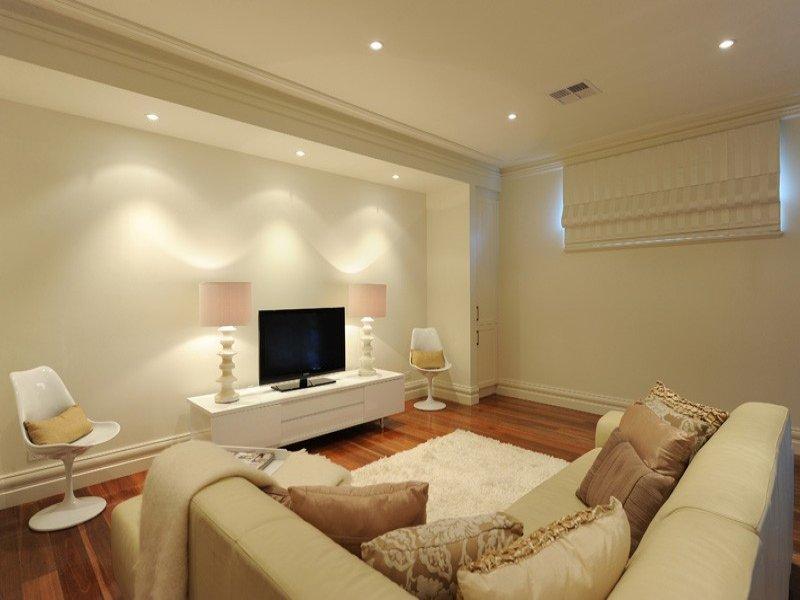 Idee e soluzioni per creare la perfetta zona relax in casa for Casa migliore da costruire
