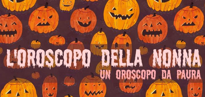 OROSCOPO_HALLOWEEN