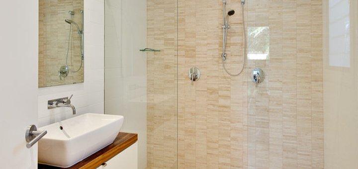 Soluzioni e consigli per arredare un bagno piccolo for 2 br 2 piani casa bagno